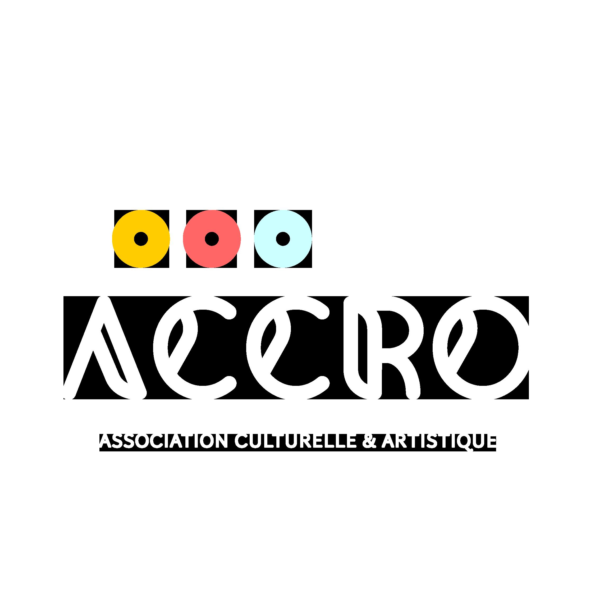 A.C.C.R.O